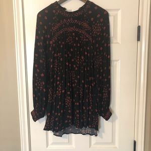 Free People Dresses - Free People Dress/Tunic
